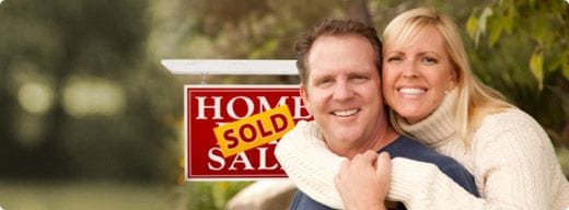 Buying or Selling a home on the Central Coast? You need Anderson Conveyancing