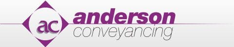 Anderson Conveyancing