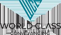 World Class Conveyancing
