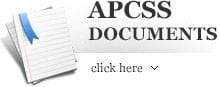 APCSS Documents