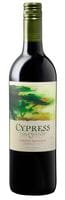 Cypress Vineyards Cabernet Sauvignon