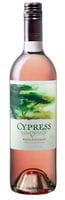 Cypress Vineyards White Zinfandel