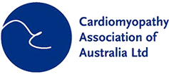 Cardiomyopathy Association of Australia Ltd