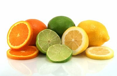 Oranges, Grapefruits, Lemons, Limes | Fresh Fruit ...