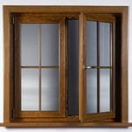 TimberLook Windows & Doors