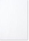 A4 Coco Linen | Blanc White