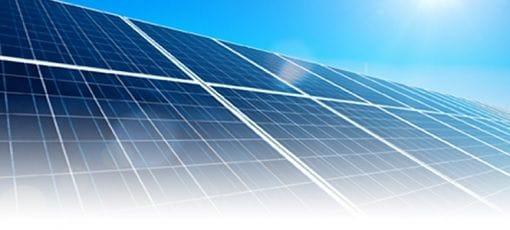 solar installers, electricians, adelaide