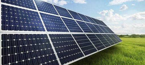 Electricians, electrical contractors, solar, Adelaide