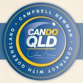 Can Do Campbell