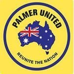 My Favourite Clive Palmer Quotes