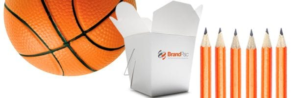 Gold Coast Promotional Products