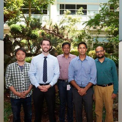 Fellowships at the Heart Centre for Children