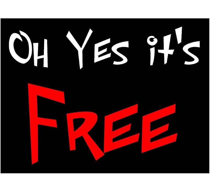 Free Solar! Cheap Solar! Get A Free...............