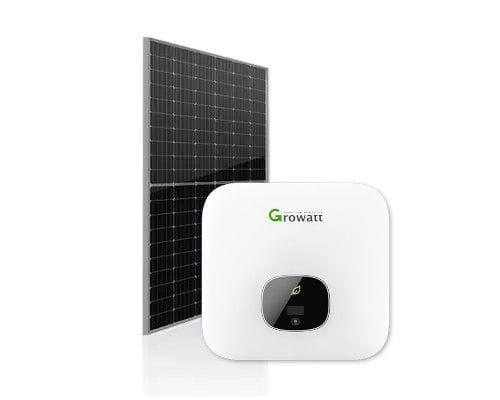 solar power deals gold coast
