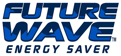 Thumbnail Future Wave Energy Saver - Free Delivery Aus Wide