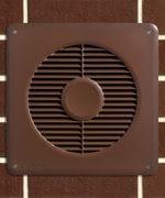 EcoFan sub floor ventillation - Free Delivery Aus Wide