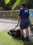 Coastal Maintenance Contractors | Lawn mowing