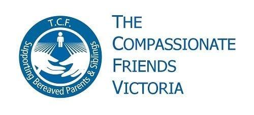 Nominate a Compassionate Employer