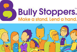 Bully Stoppers Grants available up to $10,000