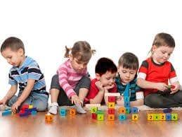$15 million in capital grants to build better kindergartens
