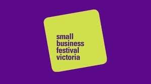 2014 Small Business Festival
