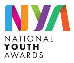 2015 National Youth Awards applications now open!