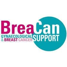 BreaCan looking for peer support volunteers