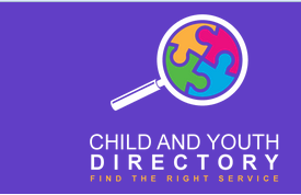 New Child and Youth Services Directory
