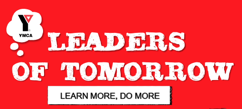 Leaders of Tomorrow - City of Port Phillip - apply NOW