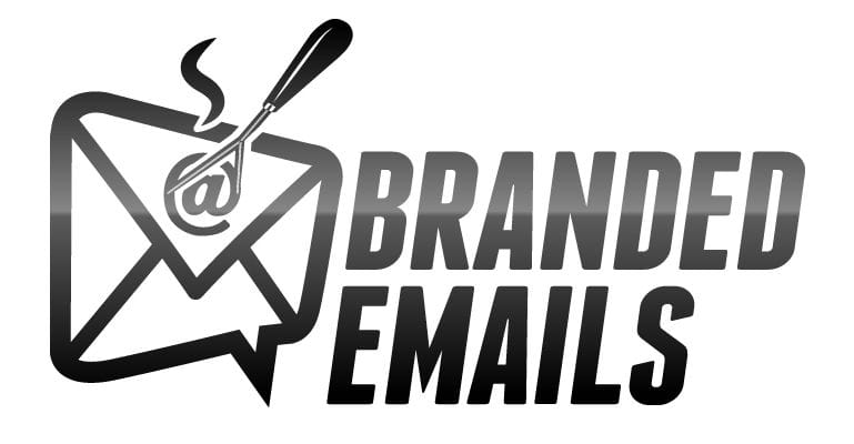 4 Ways Branded Emails can Increase prospects