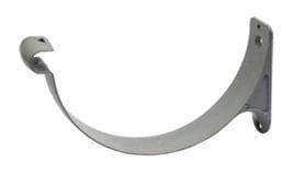 Gutter Accessories Sheet Metal Solutions Gold Coast