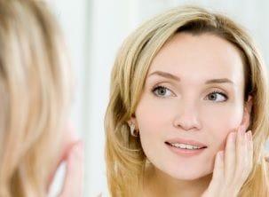 Facials | Acne Treatment Facial | Parramatta | Sydney