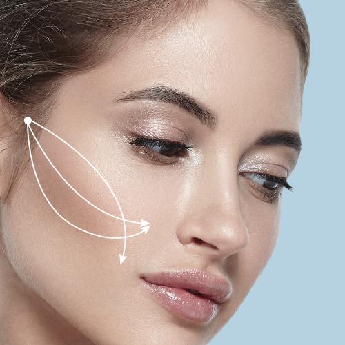 Aptos | Thread Lifting | Face & Neck lift | Facelift | neck lift