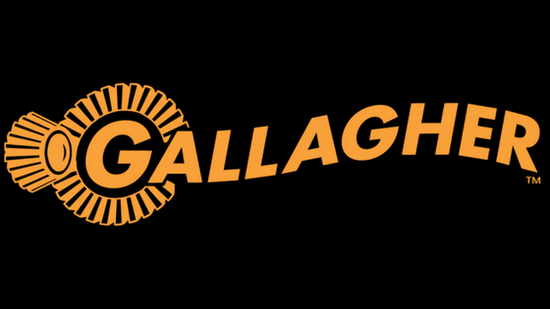 Supplier Update: Gallagher celebrating 75 Years of Innovation.