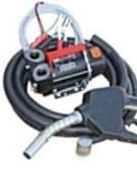 Fuel Cartage & Handling