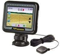 Guidance, Monitors & Measurement
