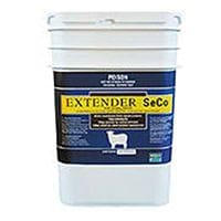 Merial Extender SeCo 500's for 40-80 kg Sheep