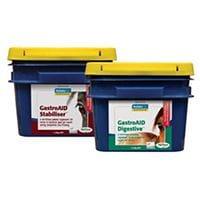 Kelato GastroAid Stabiliser 5.25kg
