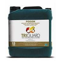 Merial Triguard Triple Combination Drench For Sheep 15Lt