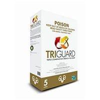 Merial Triguard 1Lt