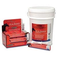 Virbac Equimax Liquid All Wormer 5ltr