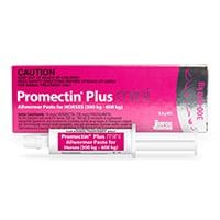 Jurox Promectin Plus Mini