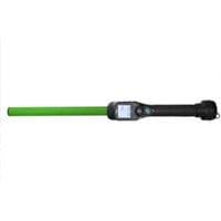 Allflex RS420 Green Stick Reader Package