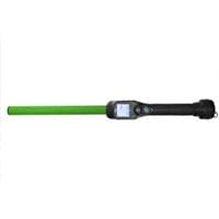 Allflex RS420 Green Stick Reader Package