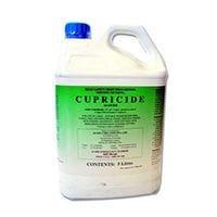 Bainbridge Cupricide Algae Remover