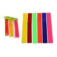 Bainbridge Velcro Leg Band Pack of 10