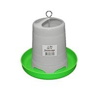 Bainbridge Poultry Feeder 5kg