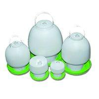Bainbridge Poultry Drinker - Ball Type 0.6Ltr