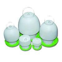 Bainbridge Poultry Drinker - Ball Type 1.3 Ltr