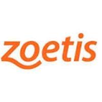 Zoetis Equest Plus Tape Bucket 50